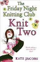 Knit Two PDF
