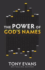 The Power Of God S Names