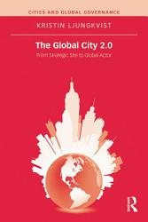 The Global City 2 0 Book PDF