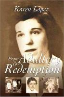 From Adultery to Redemption PDF