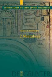 2 Maccabees