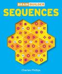 Brain Builder Sequences PDF