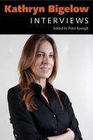 Kathryn Bigelow PDF