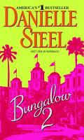 Bungalow 2 PDF
