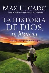 La Historia de Dios, tu historia: Encuentra tu lugar en la mesa