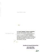 Discover PDF