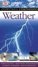 Eyewitness Companions  Weather PDF