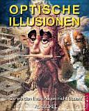 Optische Illusionen PDF