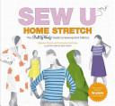 Sew U Home Stretch PDF