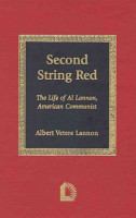 Second String Red PDF