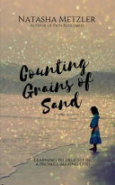 Counting Grains of Sand PDF