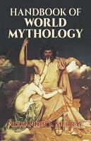 Handbook of World Mythology PDF
