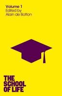 The School of Life PDF