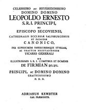 Veterum scriptorum de re rustica praecepta in dialogos collecta ab Adriano Kembter ..