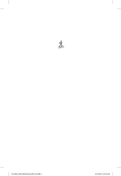 Download Why Fish Don t Exist Book