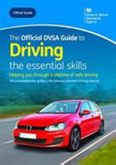The Official DVSA Guide to Driving PDF