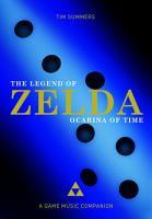 The Legend of Zelda  Ocarina of Time PDF