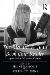 The Richard & Judy Book Club Reader