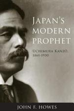 Japan's Modern Prophet