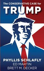 The Conservative Case For Trump Book PDF
