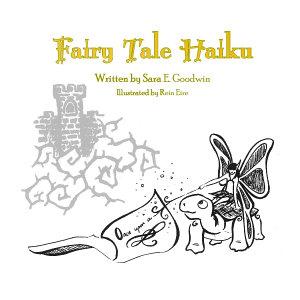 Fairy Tale Haiku PDF
