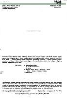 Summary of World Broadcasts PDF
