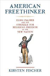 American Freethinker PDF