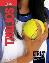 Girls' Softball