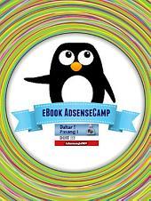 eBook AdsenseCamp Full: Raih Tambahan Penghasilan Anda