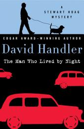 The Man Who Lived by Night