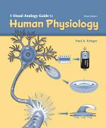 A Visual Analogy Guide to Human Physiology, Third Edition