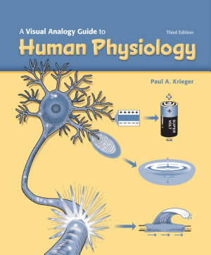 A Visual Analogy Guide to Human Physiology  Third Edition