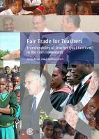 Fair Trade for Teachers PDF
