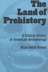 The Land Of Prehistory Book PDF