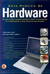 Guia prático de Hardware