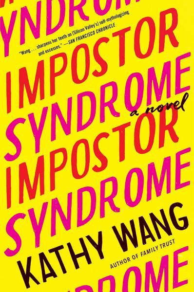 Download Impostor Syndrome Book