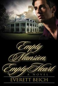 Empty Mansion  Empty Heart