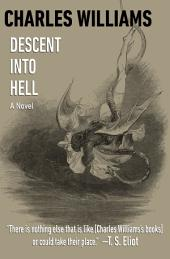 Descent into Hell: A Novel