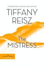 The Mistress: The Original Sinners