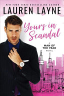 Download Yours in Scandal Book