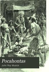 Pocahontas: A Story of Virginia