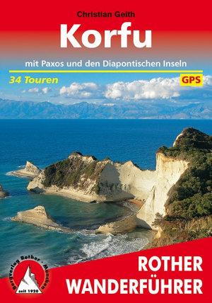 Korfu PDF