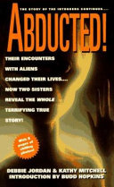 Download Abducted  Book