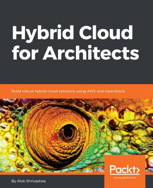 Hybrid Cloud for Architects PDF