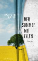 Der Sommer mit Ellen PDF