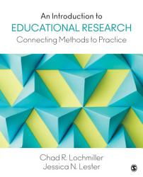An Introduction to Educational Research PDF
