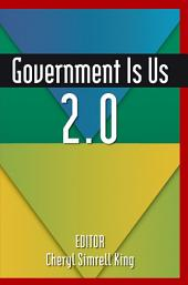 Government is Us 2.0
