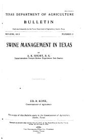 Bulletin: Issues 31-34