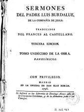 Sermones, 11