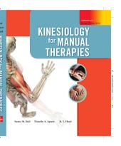 Kinesiology for Manual Therapies